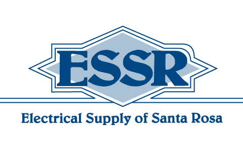 ESSR - Electrical Supply of Santa Rosa